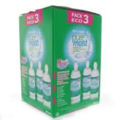 Opti-Free Pure Moist Pack 3x300ml