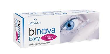 Binova Easy 1 Day 30L