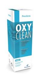 Oxyclean 360ml